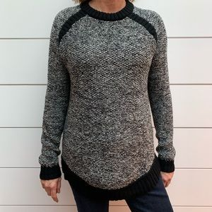 Lululemon Lounge Sweater